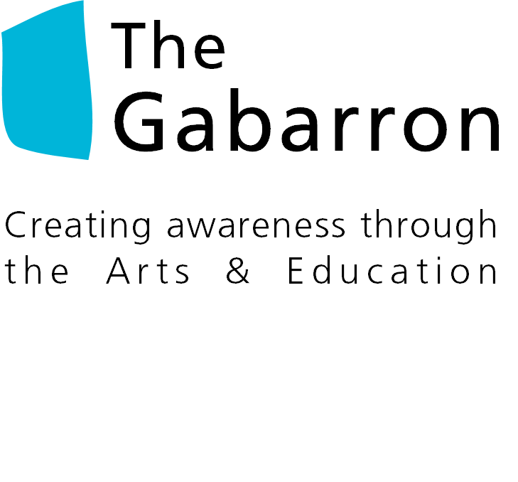 The Gabarron Foundation